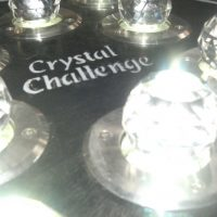 crystal-collection-team-building01